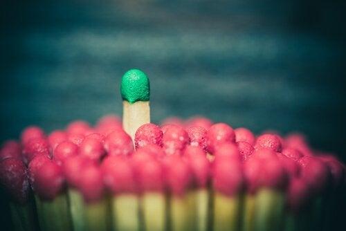 Sosial makt: Definisjoner og typer