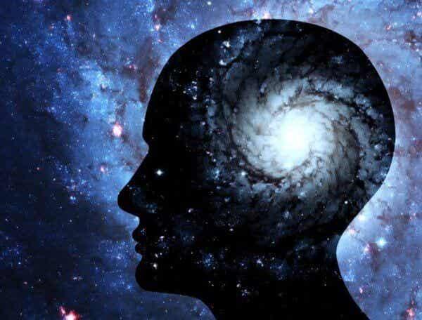 Bevisstheten sett fra et nevrovitenskapelig perspektiv