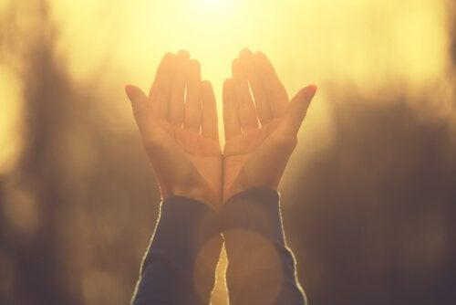 Hvorfor eksisterer religioner? – 4 orienteringer