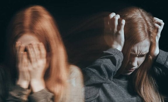 7 karakteristikker for en vanedannende personlighet