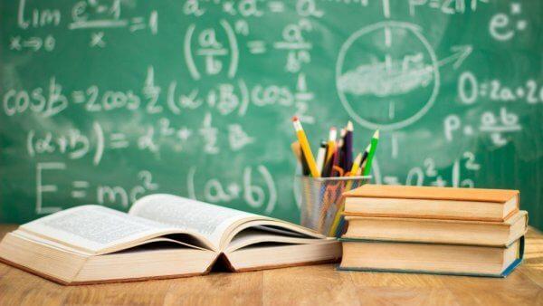 Hva gjør en pedagogisk psykolog?