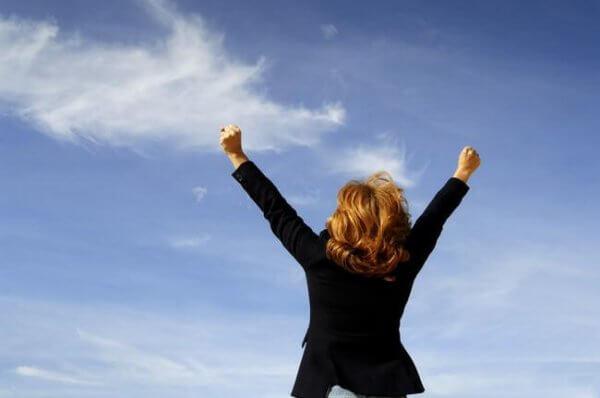 8 mentale strategier for å håndtere nederlag