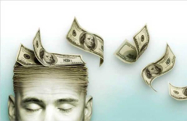 Sosial kunnskap om penger