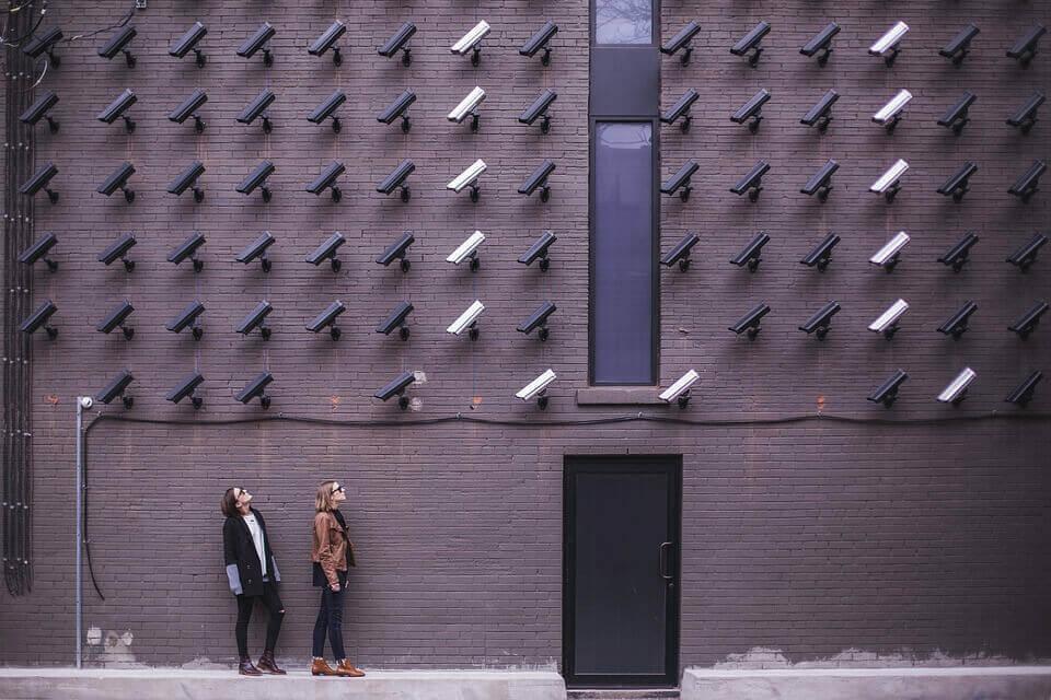 kameraer