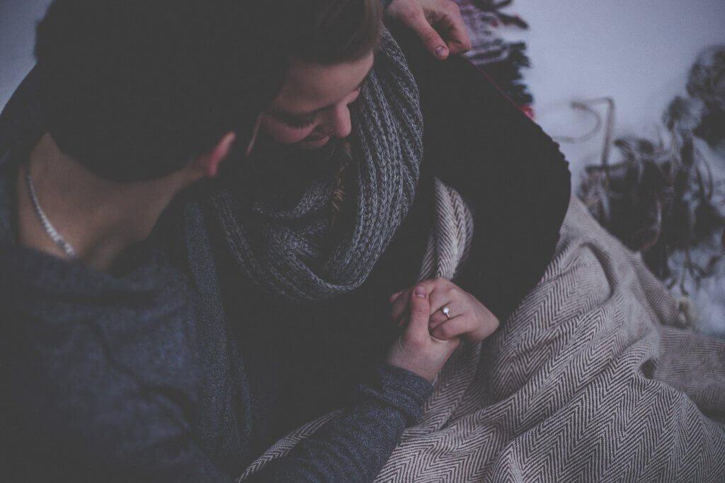par holder hender