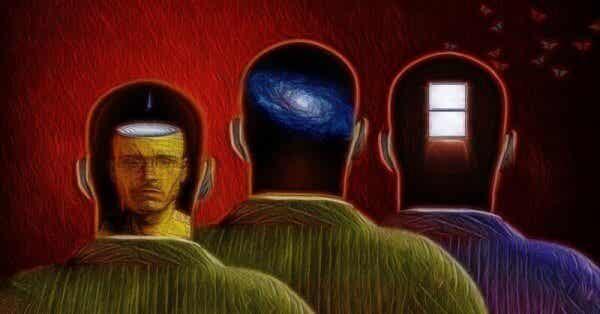 Bruk jungiansk terapi for å finne emosjonell balanse