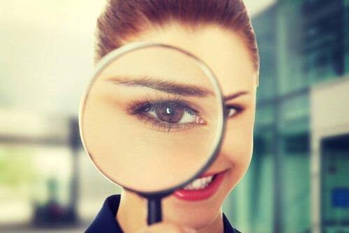 Gjør nysgjerrighet deg mer intelligent?