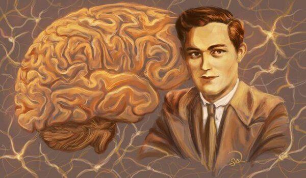 Tre kliniske tilfeller som endret måten vi ser på hjernen på