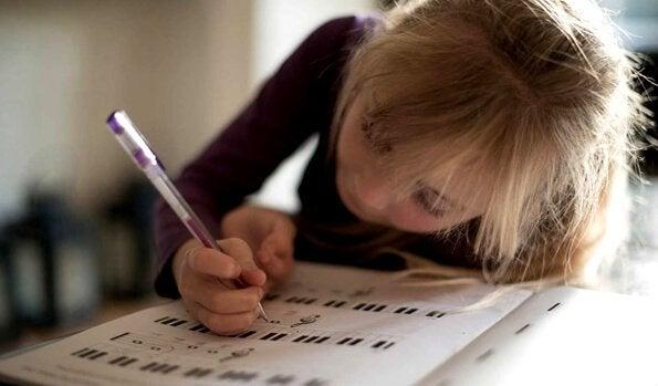 Er det problemer med studentene våre eller utdanningssystemet vårt?