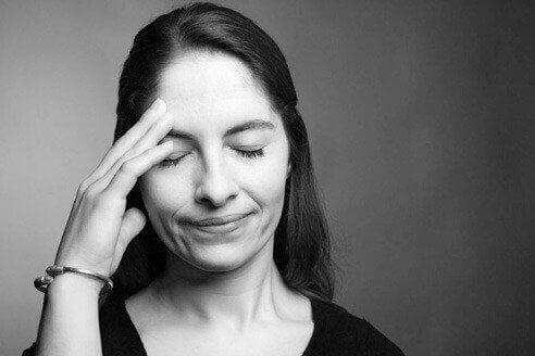 Anterograd amnesi: En manglende evne til å lære ny informasjon