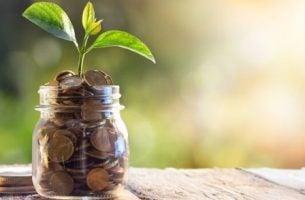 Tips for å unngå at din økonomiske situasjon blir en byrde