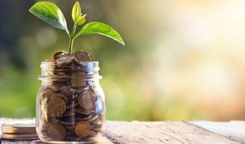 5 tips for å unngå at din økonomiske situasjon blir en byrde