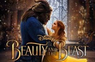 Skjønnheten og Udyret - En oppdatering av en klassisk film