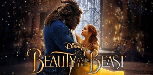 Skjønnheten og Udyret – En oppdatering av en klassisk film