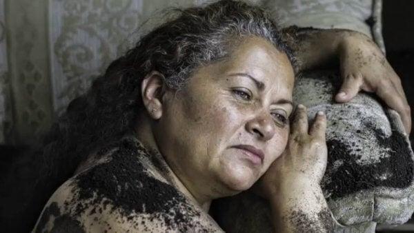Soachas Mødre - et eksempel på mot