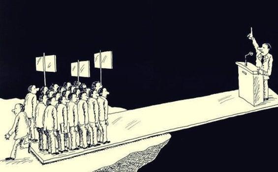 Populæreffekten