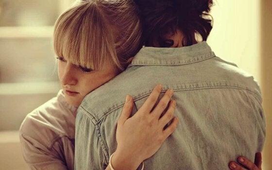 unge kristne Dating Sites UK