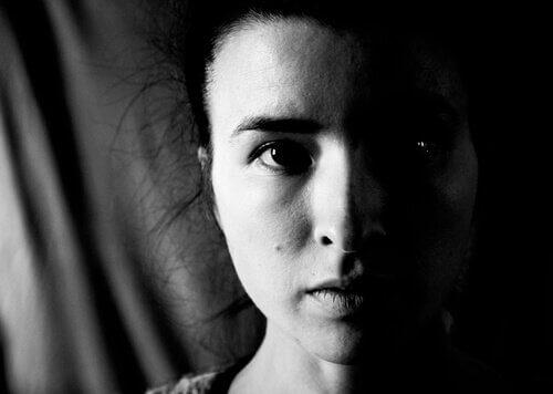 Hemi-forsømmelse, en lidelse der halve kroppen din slutter å «eksistere»