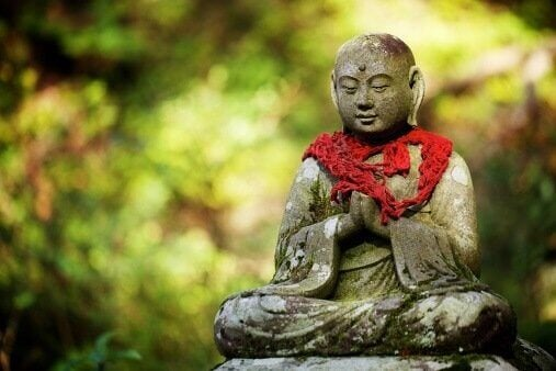 De fem nøklene til å elske betingelsesløst