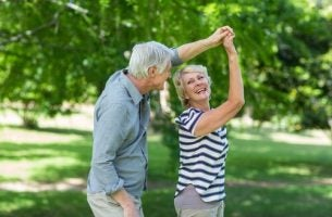 bekjempe hjernens aldring