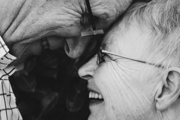 Aktiv aldring: En viktig del av velvære i alderdommen