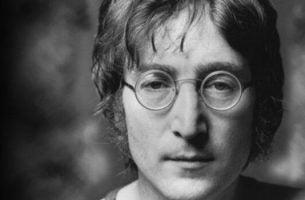 John Lennon og depresjon: Sangene ingen forstod