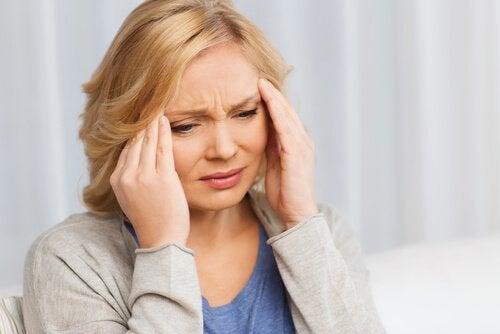 Omsorgssyndrom og dets utilsiktede offer