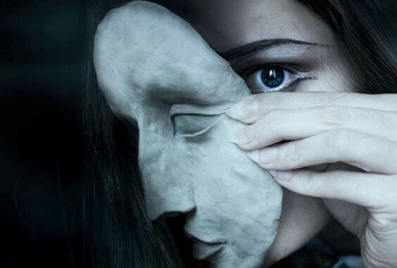 Capgras syndrom: Å se sine kjære som bedragere