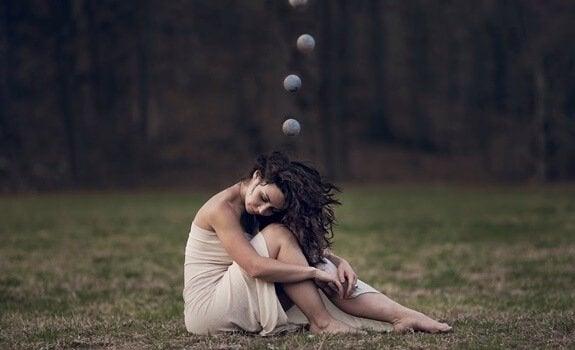 Effektene av stress på kroppen – Symptomer