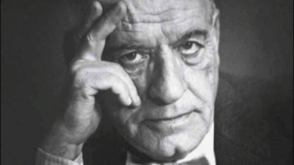 De beste sitatene fra José Ortega y Gasset
