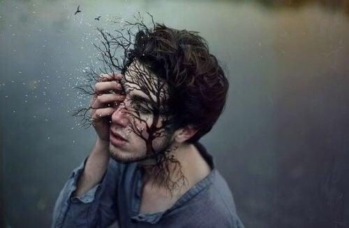 Å gjenkjenne våre feil gjør at vi kan lære av dem