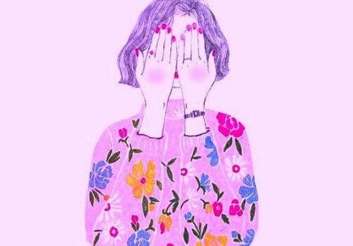Hvis du prøver å glede alle, vil du aldri finne det du søker etter