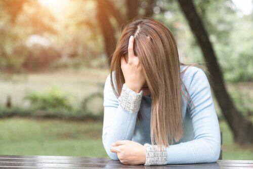 Hvilke unnskyldninger oppgir du for å unngå å gå til en psykolog?
