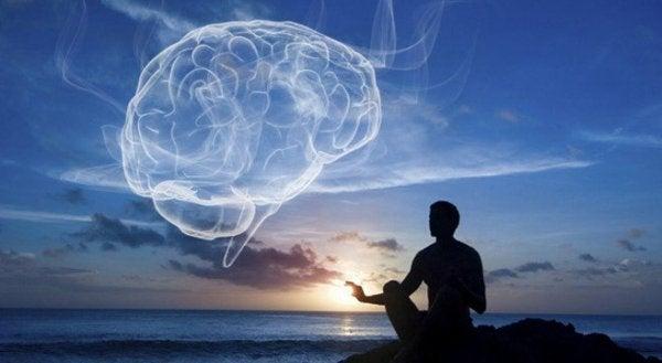Oppdag velvære: Integrert helse og balanse mellom kropp og sinn
