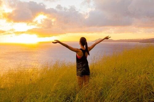 De 6 mest effektive motivasjonsmetodene