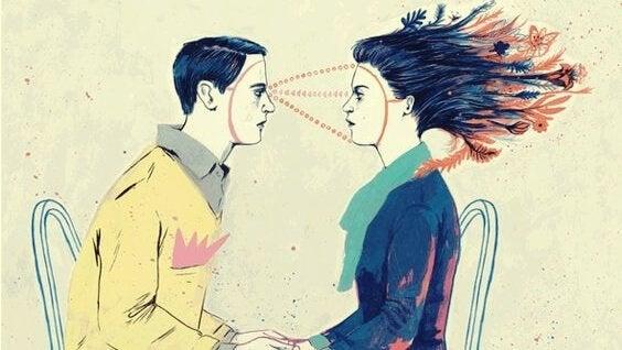 Hva er emosjonell bevissthet og hvorfor trenger vi det?