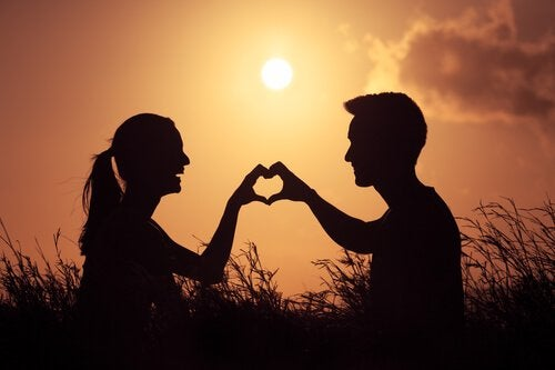 Er det mulig å gjenoppbygge et forhold etter utroskap?