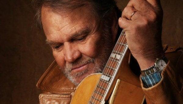 Musikk og Alzheimers: En Oppvåkning Av Emsojoner