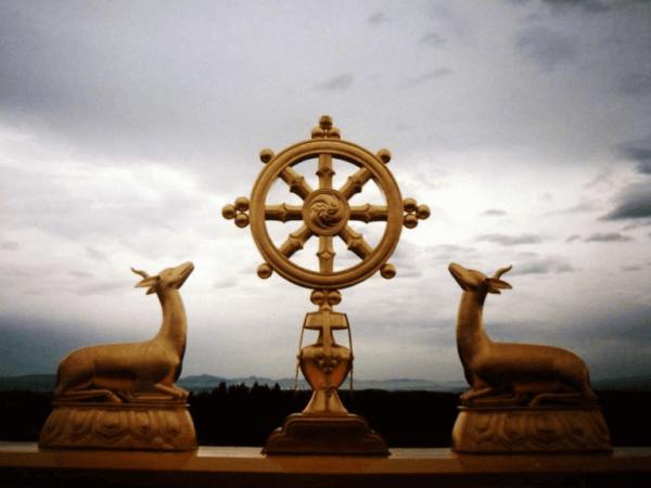 6-ting-som-er-best-holdt-hemmelig-i-følge-hindusimen