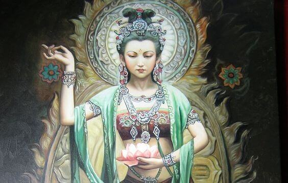 6 ting som er best holdt hemmelig ifølge hinduismen