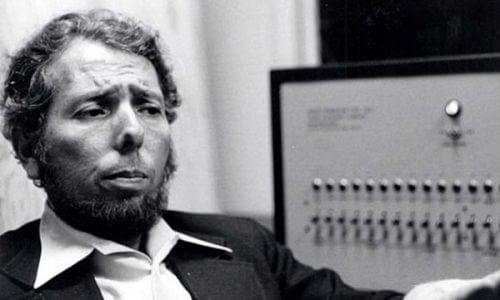 Blind lydighet: Milgrams eksperiment
