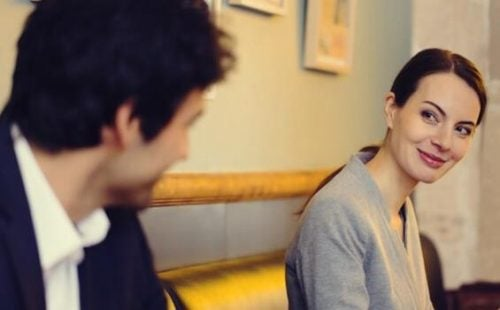 dating etter kjærlighet avhengighet dating nettsteder for store damer