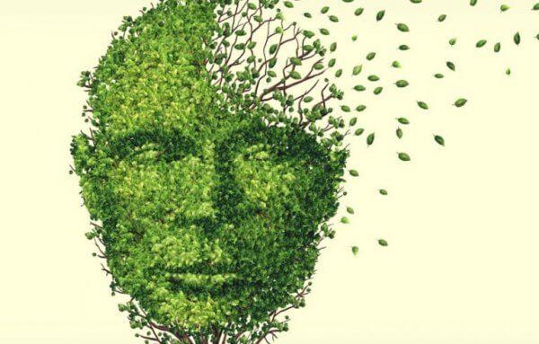Hukommelsestap fra stress: hvorfor skjer det?
