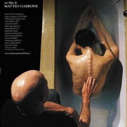 Filmer For å Forstå Anoreksi