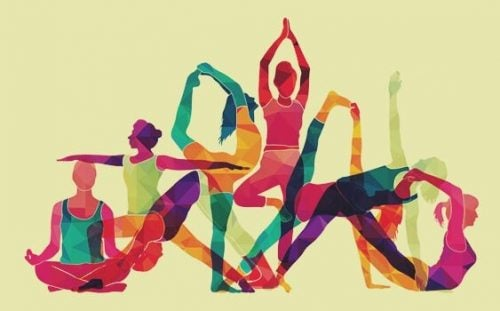 Yoga for nybegynnere: kunsten av å harmonisere kropp og sinn