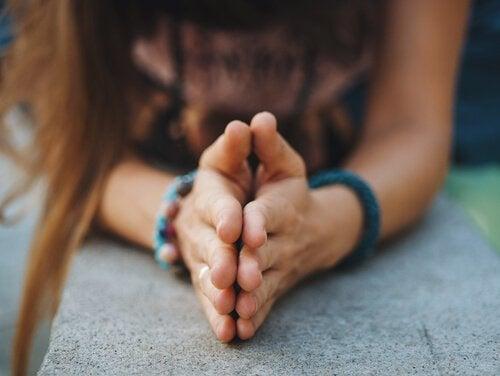 6 sitater om takknemlighet som lyser opp hverdagen