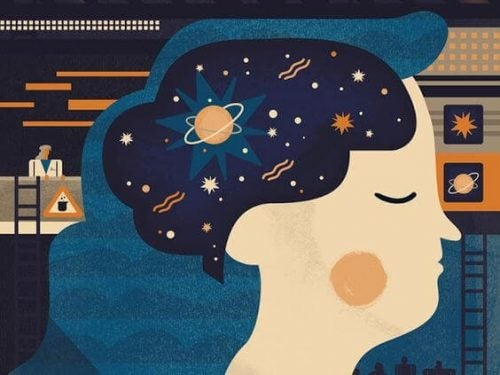 Universet i hode