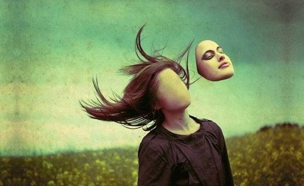 Når vi forveksler personligheter med psykiske lidelser