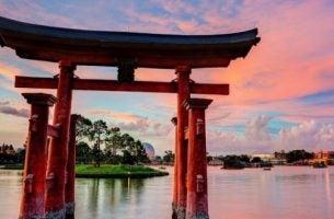 Ikigai: Den mystiske japanske måten å finne lykke på