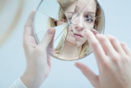 Ikke alle klarer å komme seg etter emosjonell mishandling